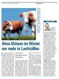 Landwirtschaftliche Mitteilungen - Seite 5