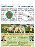Landwirtschaftliche Mitteilungen - Seite 6