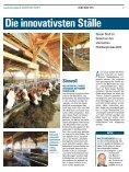 Landwirtschaftliche Mitteilungen - Seite 7