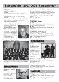 Mølholm kirkeblad 03 07.indt - Page 2