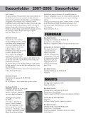 Mølholm kirkeblad 03 07.indt - Page 3