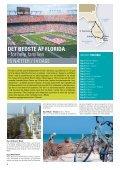 FLOrIDa - Jesper Hannibal - Page 6