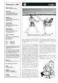 Erling Søndergaard - Dansk Taekwondo Forbund - Page 2