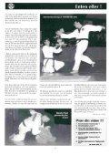 Erling Søndergaard - Dansk Taekwondo Forbund - Page 6