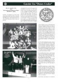 Erling Søndergaard - Dansk Taekwondo Forbund - Page 7