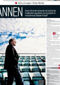 """Finansavisen 24.03.2012 - """"Kjell Johnsen - ny ... - Narum Gruppen - Page 5"""