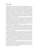 Svimmelhet - Diagnostikk og behandling - Balanselaboratoriet - Page 5