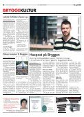 Nr. 07-2007 (25.04.2007) - 2. sektion Størrelse - Bryggebladet - Page 2