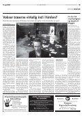 Nr. 07-2007 (25.04.2007) - 2. sektion Størrelse - Bryggebladet - Page 3