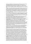 N. F. S. Grundtvigs model af »noget aldeles Grund-Realt« er blevet ... - Page 2
