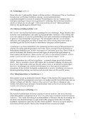 psykolog Katrin Koch - Forum for Menn og Omsorg - Page 7
