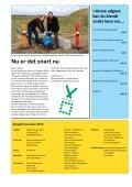 Maj SPEJDERNES AVIS En moderne stor- by ... - Stavanger 2013 - Page 2