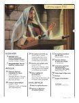 August 2012 Liahona - The Church of Jesus Christ of Latter-day Saints - Page 3