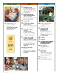 August 2012 Liahona - The Church of Jesus Christ of Latter-day Saints - Page 4