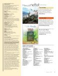 August 2012 Liahona - The Church of Jesus Christ of Latter-day Saints - Page 5