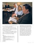 August 2012 Liahona - The Church of Jesus Christ of Latter-day Saints - Page 7