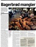 VI KØBER BAGERBRØD I BLINDE - Hinge Thomsen - Page 2