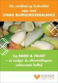Sukkersheriffens plakater (eksempler - Page 3