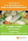 Sukkersheriffens plakater (eksempler - Page 5