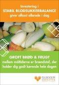 Sukkersheriffens plakater (eksempler - Page 6