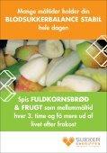 Sukkersheriffens plakater (eksempler - Page 7