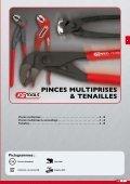 PINCES - Eurosgos.com - Page 3