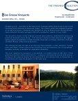 blue grouse vineyards - Ubertor - Page 2
