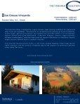 blue grouse vineyards - Ubertor - Page 4