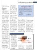 I over hundrede år har man brugt nitroglycerin – dynamittens ... - Elbo - Page 2