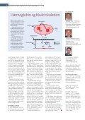 I over hundrede år har man brugt nitroglycerin – dynamittens ... - Elbo - Page 3