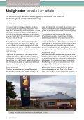 SPRINKLERVÆSKE - Benzinforhandlernes Fælles Repræsentation - Page 4