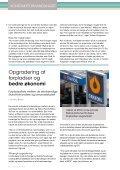 SPRINKLERVÆSKE - Benzinforhandlernes Fælles Repræsentation - Page 6