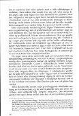 Gåden om. gåden - Page 2