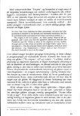Gåden om. gåden - Page 5