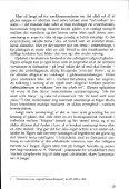 Gåden om. gåden - Page 7