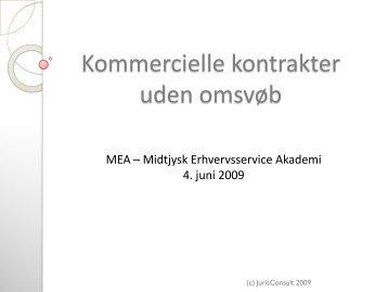accepterer - vh.mysupport.dk