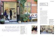 Se artiklen fra Boligliv 2010 som pdf.fil - Spagat