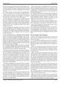 Aftaleloven - Page 2