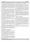 Aftaleloven - Page 3