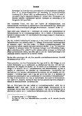Klik her for at se dokumentet - Folketingets EU-oplysning - Page 7