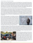 Der Porsche Brief - North Florida - Porsche Club of America - Page 2