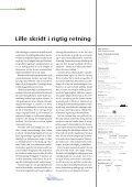 Til nærmeste udgang – - Elbo - Page 2
