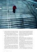 Til nærmeste udgang – - Elbo - Page 4