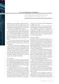 Til nærmeste udgang – - Elbo - Page 5