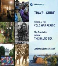 Download - Cold war sites