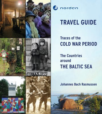 Download - Cold war sites