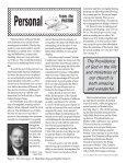 May 2003 - Hamilton Square Baptist Church - Page 2