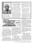 May 2003 - Hamilton Square Baptist Church - Page 3
