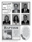 May 2003 - Hamilton Square Baptist Church - Page 4