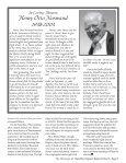May 2003 - Hamilton Square Baptist Church - Page 5
